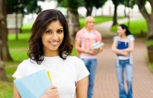 college_students_on_sidewalk-300x192